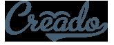Logo-Creado-Impressum