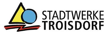 stadtwerke troisdorf